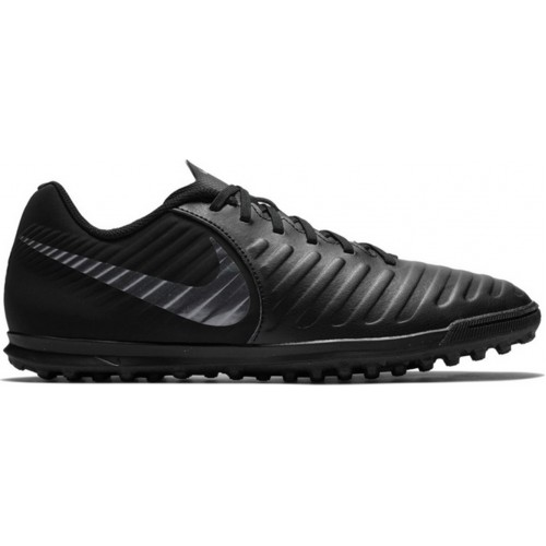 Nike Tiempo Legendx 7 Club TF