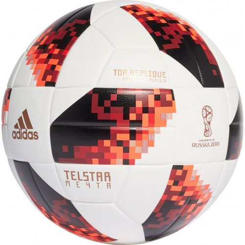 Adidas World Cup 2018 Competition Ball