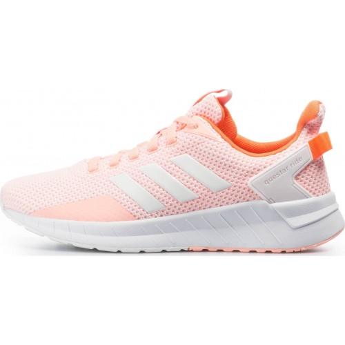 Adidas Questar Ride