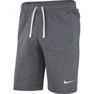 Nike Short Fleece Team Club 23