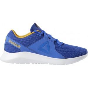 Reebok Energylux Blue
