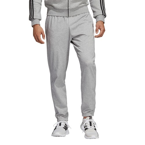 Adidas Essentials Linear Tapered Pant