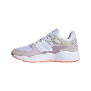 Adidas Crazychaos White