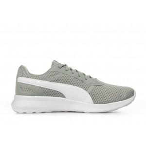 Puma ST Activate Grey