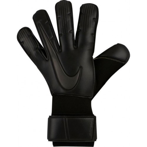 Nike Goalkeeper Vapor Grip3 ΜΑΥΡΟ