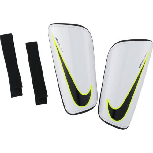Nike Mercurial Hardshell