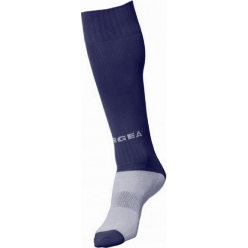 Legea Mondial Socks C165 Blue Navy
