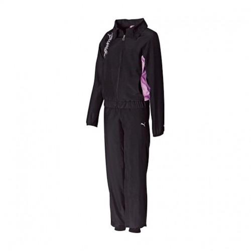 Puma Woven Suit
