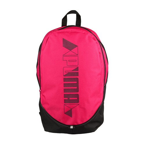 Puma Pioneer Backpack ΣΑΚΚΙΔΙΟ