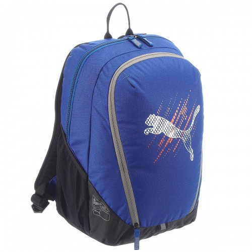 Puma Echo Backpack st