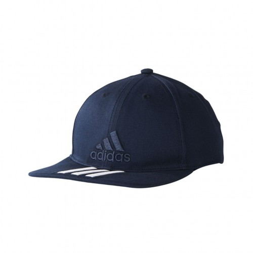 ADIDAS 3S CAP COTTO
