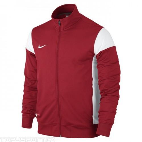Nike Academy 14 Poly Jacket