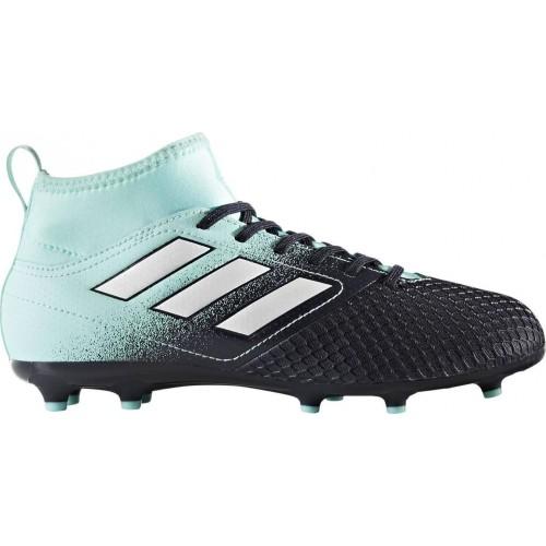 Ποδοσφαιρικά παπούτσια cf596d6a83a