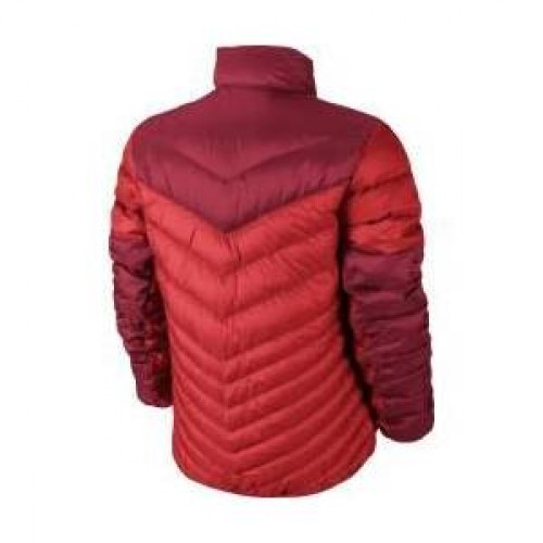 Nike Cascade Down Jacket