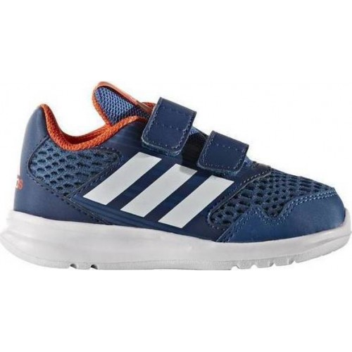 Adidas Altarun CF I