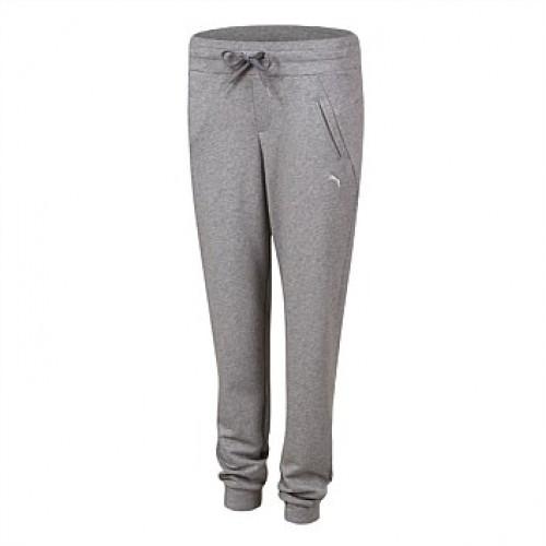 Puma Move Slim Pants