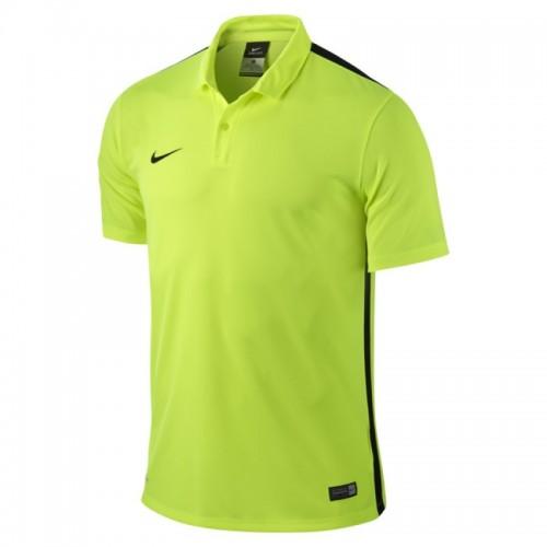 Nike Challenge Jersey Φανέλα