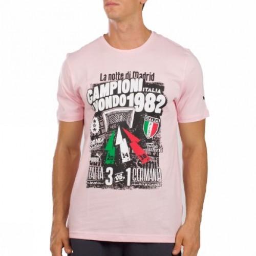 Puma Italia Graphic