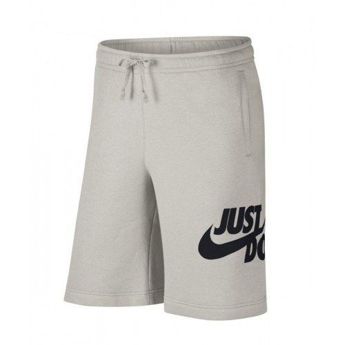 NIKE M NSW SHORT JDI