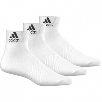 ADIDAS  PER ANKLE T