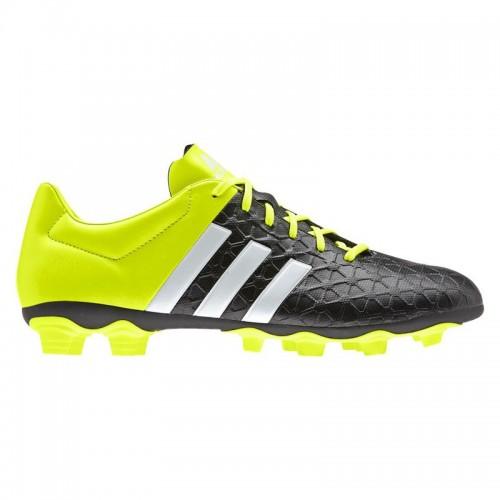 Adidas Ace 15.4 FG 10