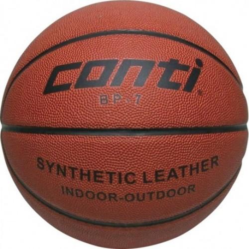 Μπάλα Μπάσκετ Conti BP-7