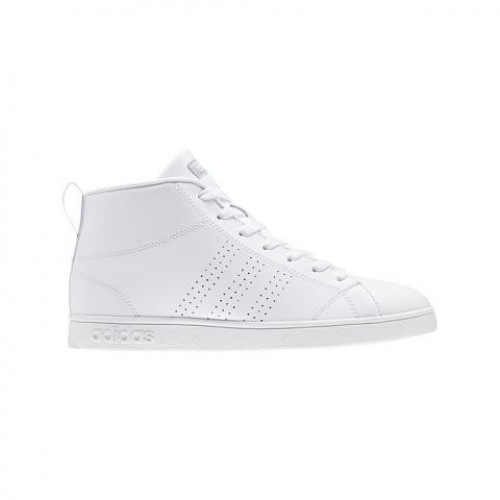 ADIDAS ADVANTAGE CL MID W
