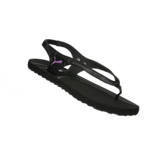 Puma Sandal Epic wn`s black