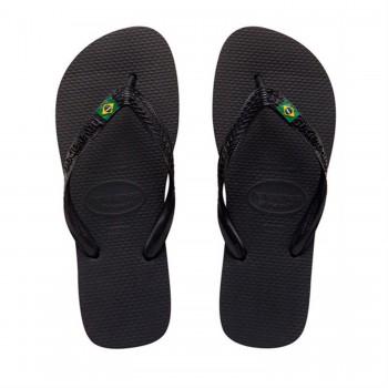 Havaianas Sandals Brasil M