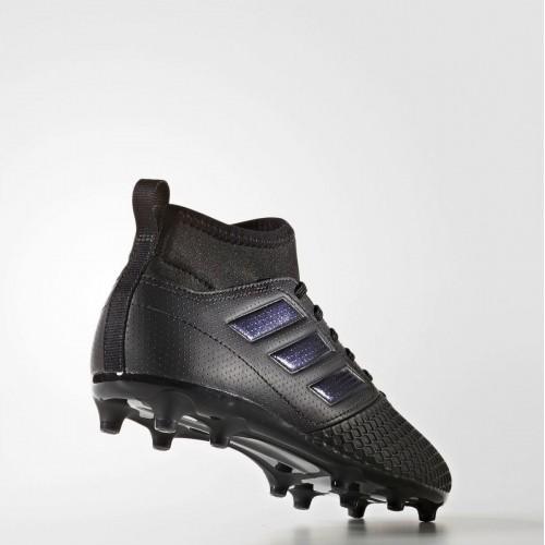Adidas Ace 17.3 Fg J