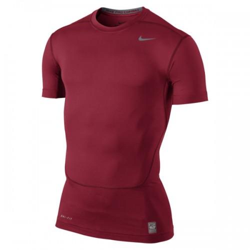Nike Core Compresion 2.0