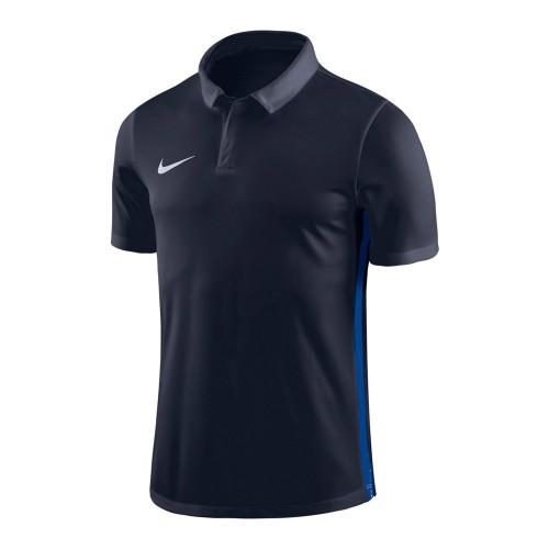 Nike Dry Academy 18 πόλο t-shirt