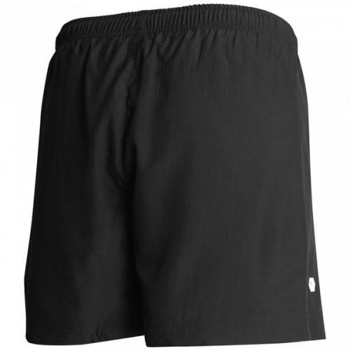 Puma ESS Woven Shorts