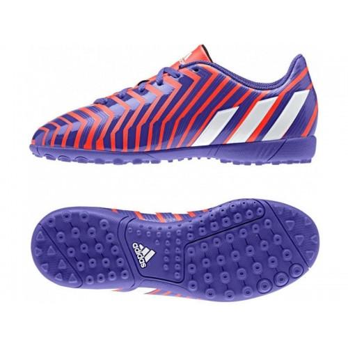 Adidas Predito Instinct TF Jr