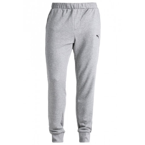 PUMA ESS SWEAT PANTS