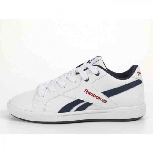 Reebok CL Solid Court