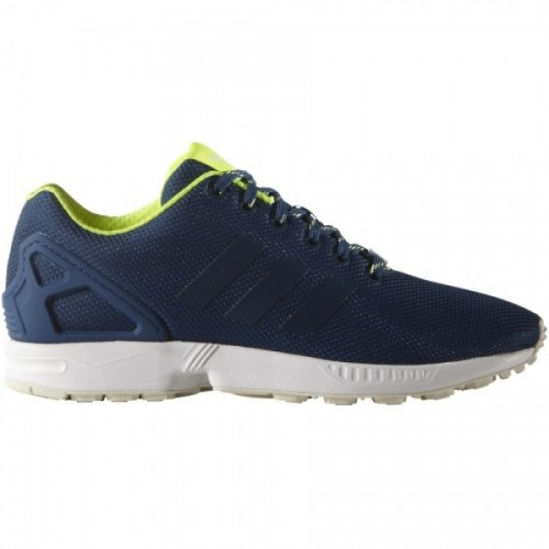Adidas Originals ZX Flux M