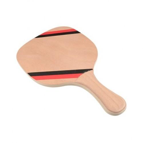Nike Guard Stay II Shin Guard Sleeve Red